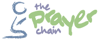 ThePrayerChain.org Logo